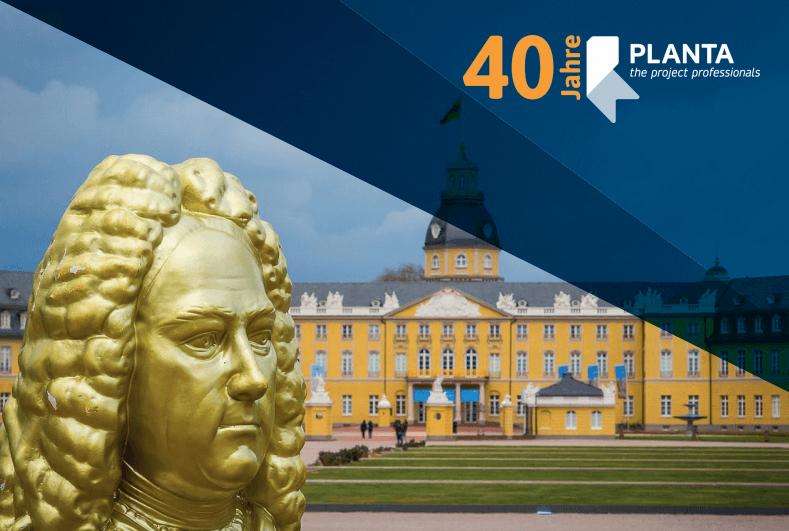 40 years planta user forum 2020