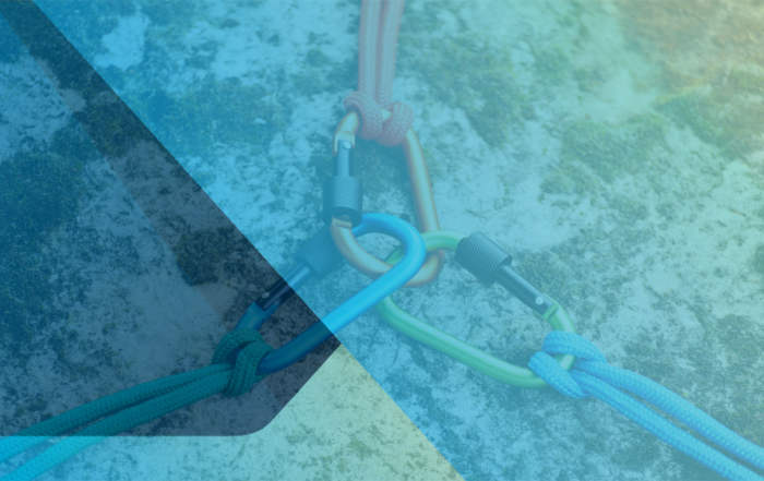 Add-ons python integration