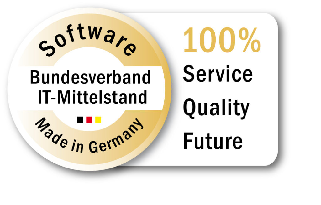 bitmi - software made in germany