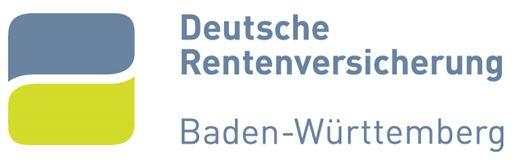 drv bw logo