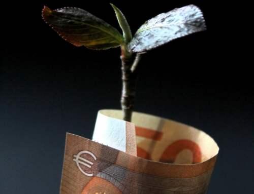 Updatesicherheit ist Investitionsschutz