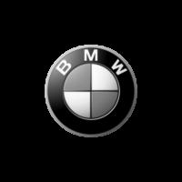 BMW setzt PLANTA Projektmanagement-Software ein