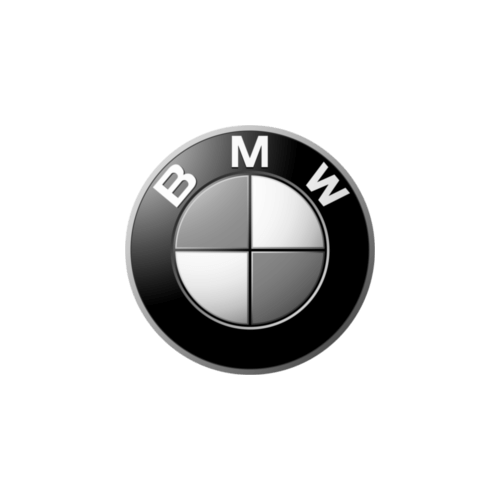 BMW setzt PLANTA Projektmanagement-Software ein