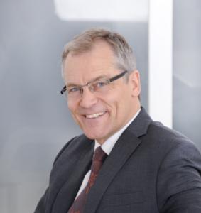 Markus Wanner Anwenderforum 2020 40 Jahre PLANTA