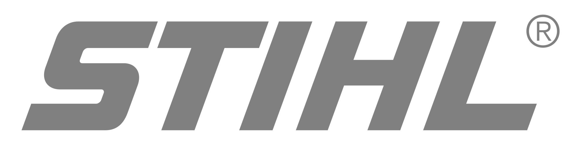 Stihl setzt PLANTA Projektmanagement-Software ein